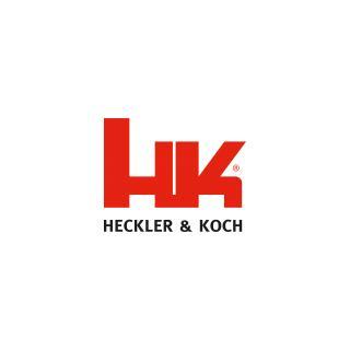 Heckler-Koch