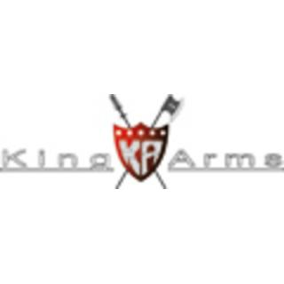 King Arms