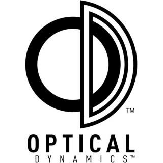 Optical Dynamics