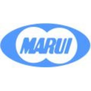 Tokyo-Marui