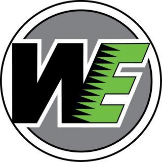 Wei-E-Tech