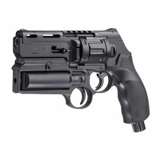 Softair und RAM Waffen