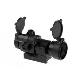 Aim-O M2 Red-Dot L-Shaped Mount