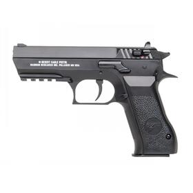 Softair - Pistole - Baby Desert Eagle CO2 NBB - ab 18,...