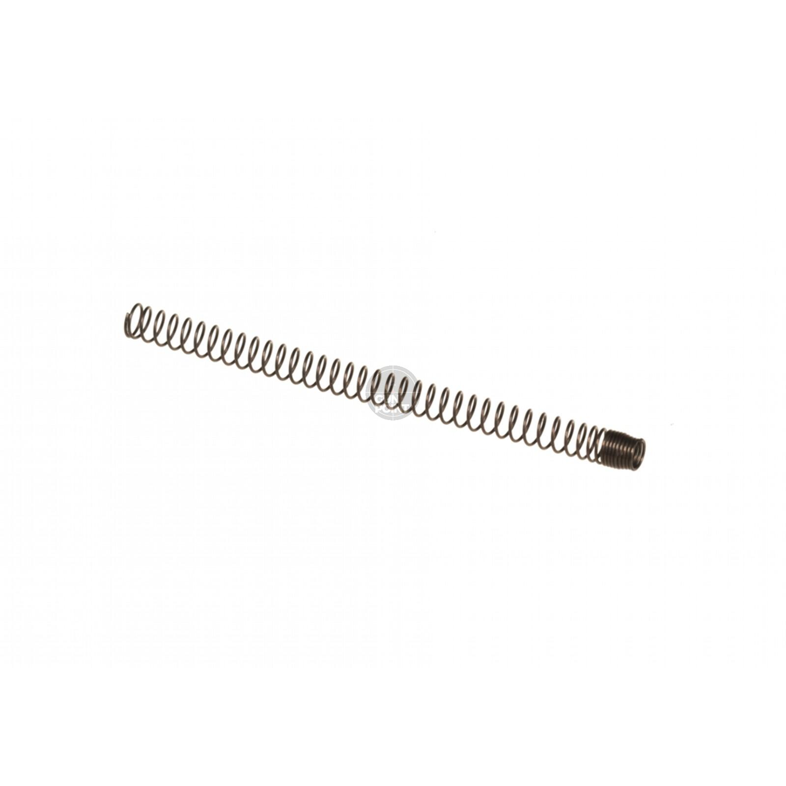 WE M1911 Part No. 17 Cylinder Return Spring