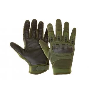 Assault Gloves