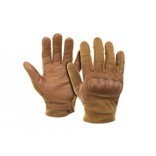 Tactical FR Gloves