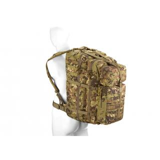 Mod 3 Day Backpack