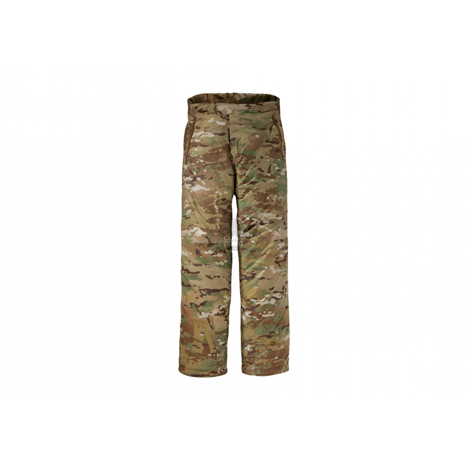 Outdoor Research Tradecraft Pants Multicam | M