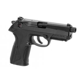 Softair - Pistole - WE - PX4 Bulldog Metal Version GBB - ab 18, über 0,5 Joule