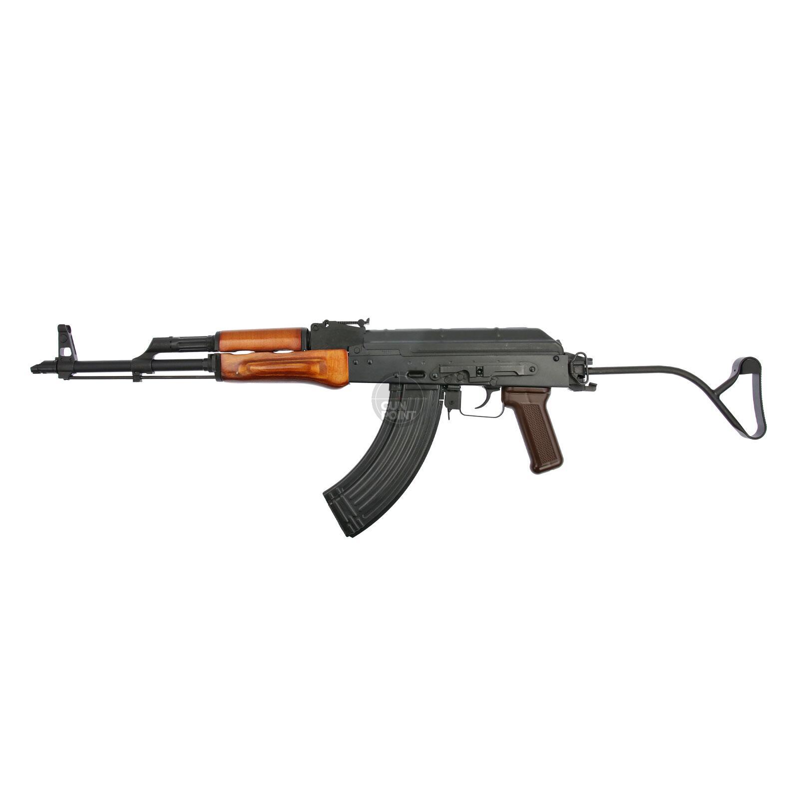 Softair 500 Kugeln versch Farben Rot