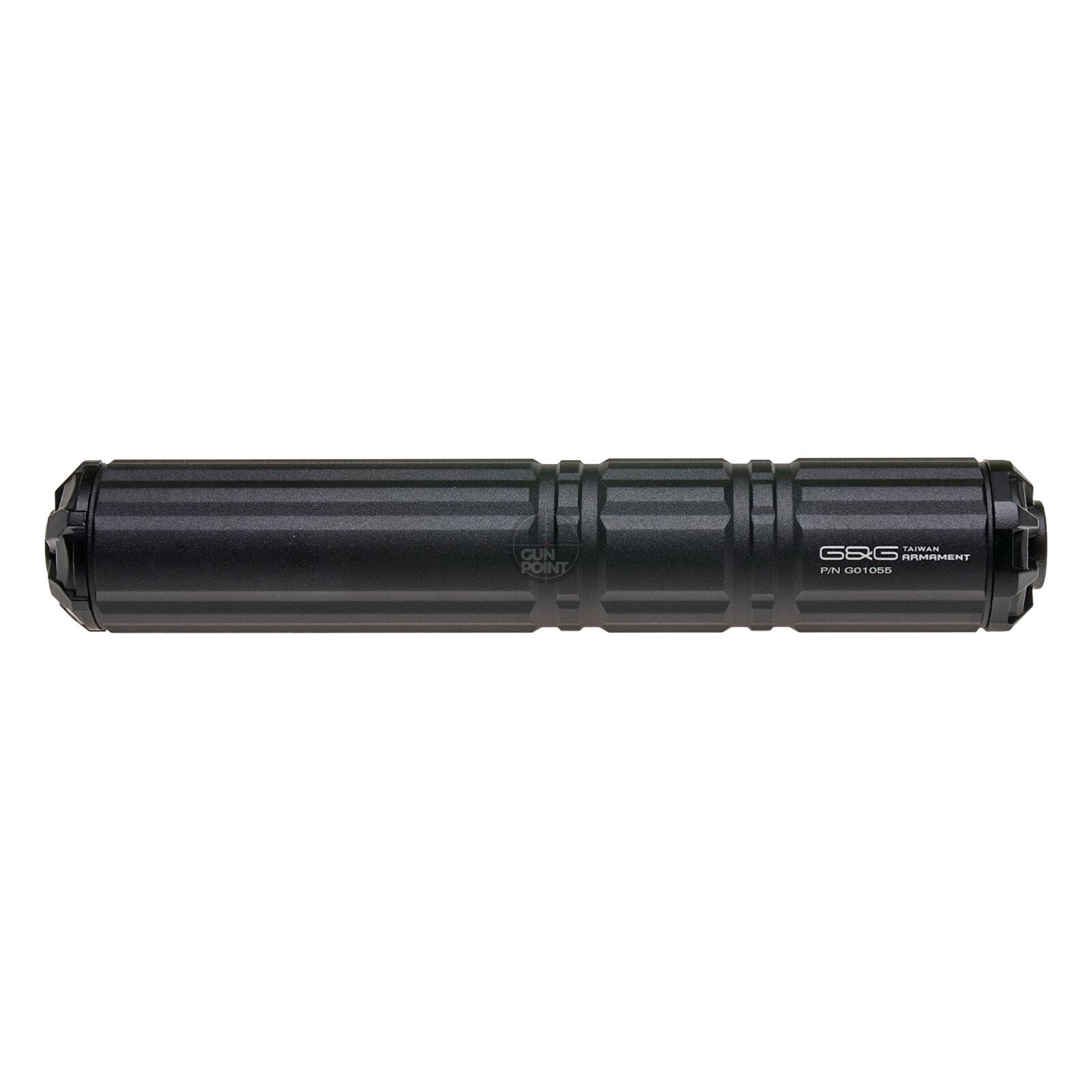 G&G MOCK SUPPRESSOR GOMS MK3