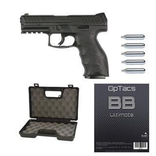 3400 Stk Heckler /& Koch Premium OXO Bio BB´s 0,30 g weiß