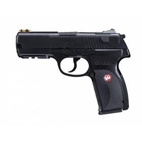 Softair - Pistole - RUGER P345 CO2 NBB - ab 18, über 0,5 Joule