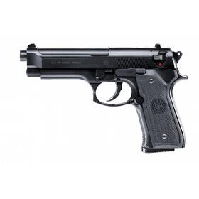 Softair - Pistole - BERETTA M9 World Defender - ab 14,...