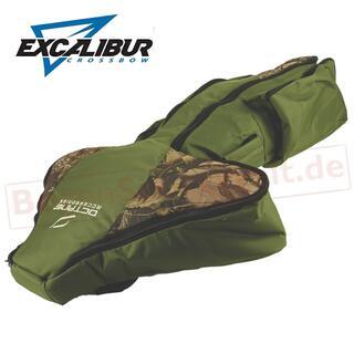 »Ihr »Ihr »Ihr Armbrusttaschen »Ihr Armbrusttaschen Waffenshop Armbrusttaschen »Ihr Armbrusttaschen Armbrusttaschen Waffenshop Waffenshop Waffenshop Armbrusttaschen Waffenshop xWedCorB