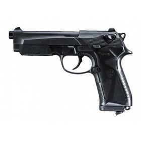 Softair - Pistole - BERETTA 90two CO2 NBB - ab 18, über 0,5 Joule