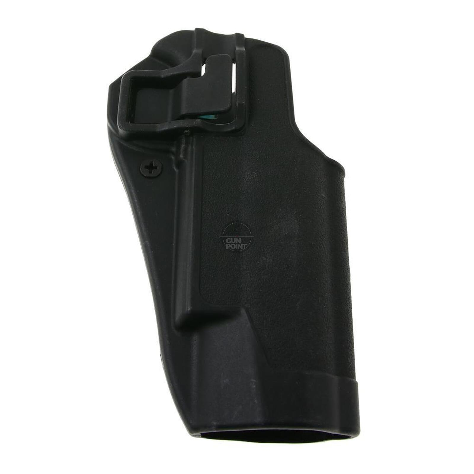 FMA CQC Serpa Holster für die 1911 Government BK