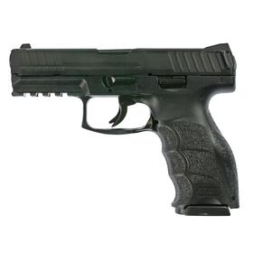 Softair - Pistole - HECKLER & KOCH - VP9 - ab 14, unter...
