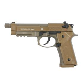 Softair - Pistole - Beretta - M9 A3 FDE - CO2 - ab 18,...